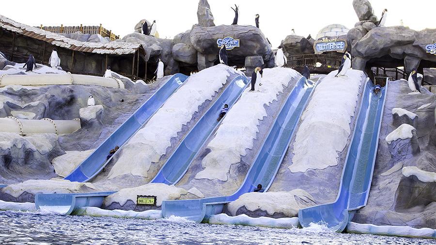 iceland park