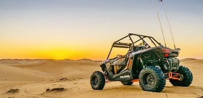 dune buggy price