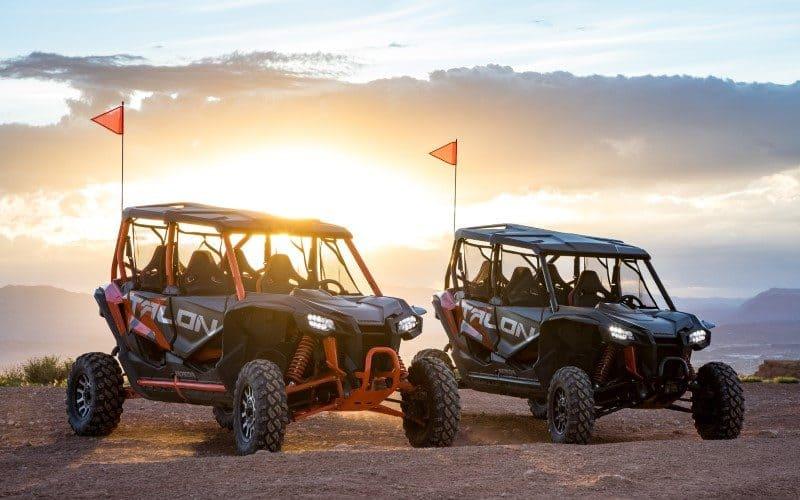 2020-honda-talon-1000-x-4-seater-review-specs-sport-sxs-utv-atv-side-by-side-800x500-1